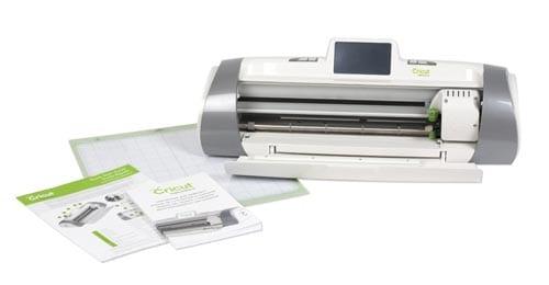 Cricut-Expression-2-Electric-Cutting-Machine