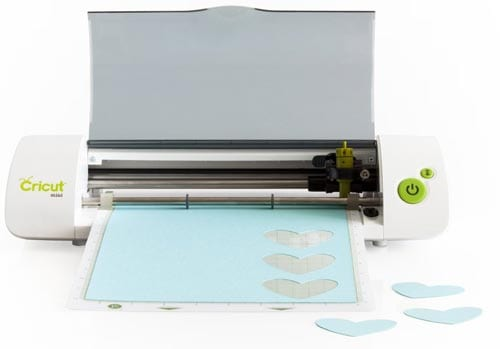 Cricut-Mini-Cutting-Machine