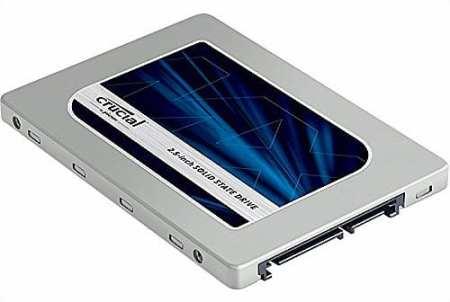 Crucial-MX200-250GB-SATA-2.5-Inch-Internal-Solid-State-Drive---CT250MX200SSD1-u97wkuxd