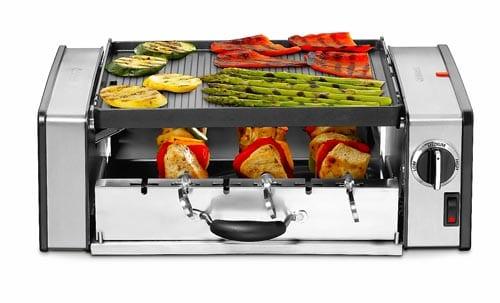 Cuisinart-GC-15-Griddler-1000-Watt-Compact-Grill-Centro