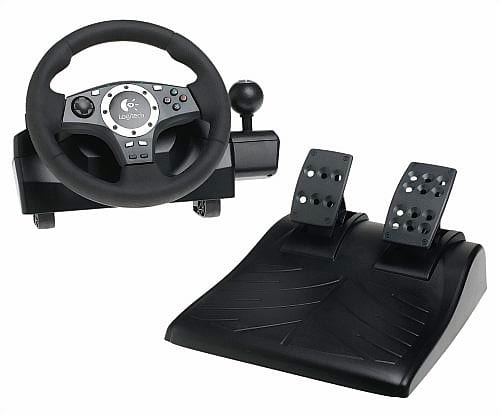 Driving-Force-Wheel-for-PlayStation-2-and-PlayStation-3