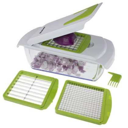 Freshware-KT-402-3-in-1-Onion-Chopper