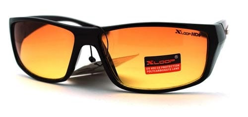 HD-Lens-Sunglasses-High-Definition-Driving-Lens-Rectangular-Sports