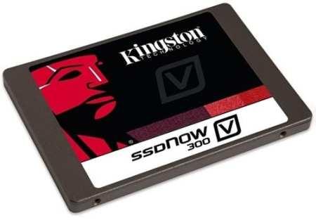 Kingston-Digital-120GB-SSDNow-V300-SATA-3-2.5-(7mm-height)-Solid-State-Drive-(SV300S37A-120G)