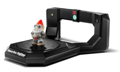 MakerBot-Digitizer-Desktop-3D-Scanner