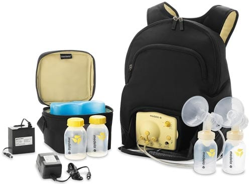 Medela-Pump-In-Style-Advanced-Breast-Pump-Backpack