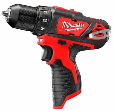 Milwaukee-2407-20-M12-3-8-In.-Drill-Driver