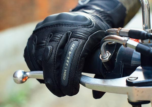 Motorcycle-Gloves-best