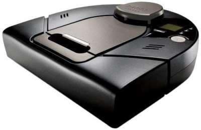 Neato-XV-Signature-Pro-Pet-&-Allergy-Robot-Vacuum-Cleaner
