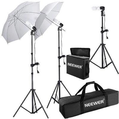 Neewer-600W-5500K-Photo-Studio-Day-Light-Umbrella61Xd3aPPBKL