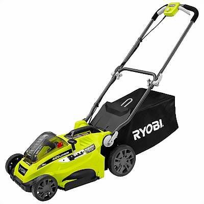 Ryobi-16-in.-40-Volt-Lithium-ion-Cordless-Walk-Behind-Lawn-Mower