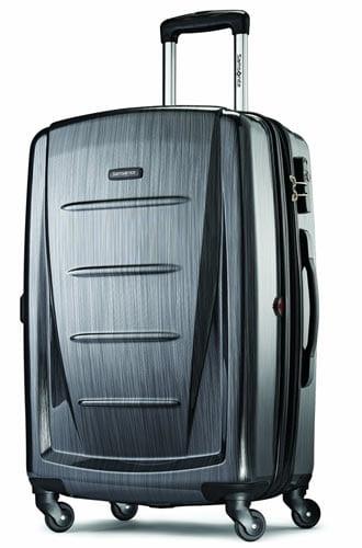 Samsonite-Winfield-2-28--Inch-Luggage-Fashion-HS-Spinner