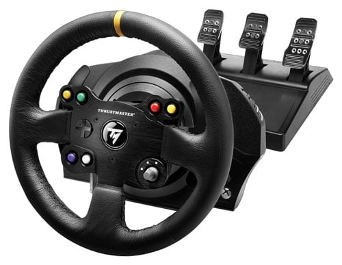 Thrustmaster-VG-TX-Racing-Wheel-Leather-Edition-Premium-Official-Xbox-One-Racing-Wheel-for-Xbox-One-and-PC