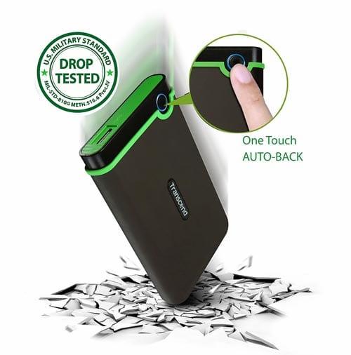 Transcend-Military-Drop-Tested-1-TB-USB-3.0-M3-External-Hard-Drive-(TS1TSJ25M3)