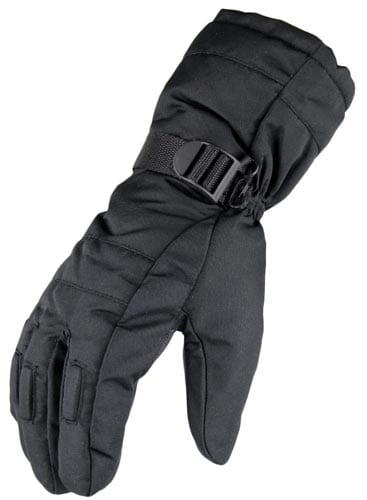 Waterfly-Fashion-Men's-Warm-Waterproof-Winter-Outdoor-Glove-Cycling-Gloves-Biking-Gloves-Snowmobile-Snowboard-Ski-Gloves-Athletic-Gloves-Mittens