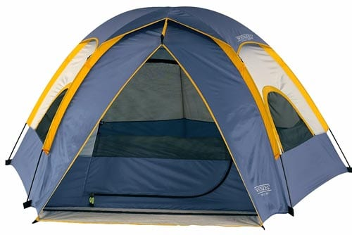 Wenzel-Alpine-Tent---3-Person
