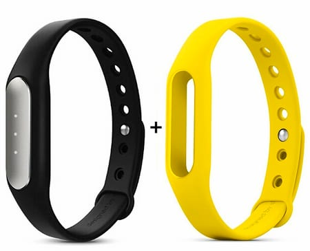 Xiaomi-Mi-Band-Smart-Wristband-Bracelet-Fitness-Wearable-Tracker-Waterproof-IP67-MiBand-Smartband-for-IOS-7.0-Android-4.4