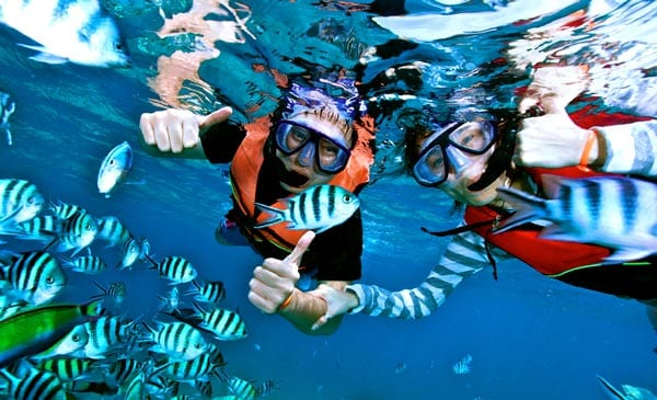 best-Diving-Mask-and-Snorkel
