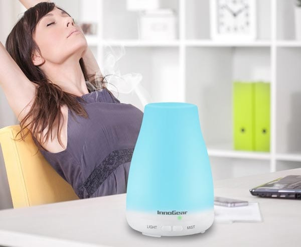 Best-Cool-Mist-Humidifier