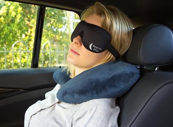 Best-Eye-Mask-for-Sleeping