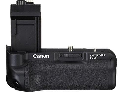 Canon-BG-E5-Battery-Grip-for-Select-DSLR-Cameras