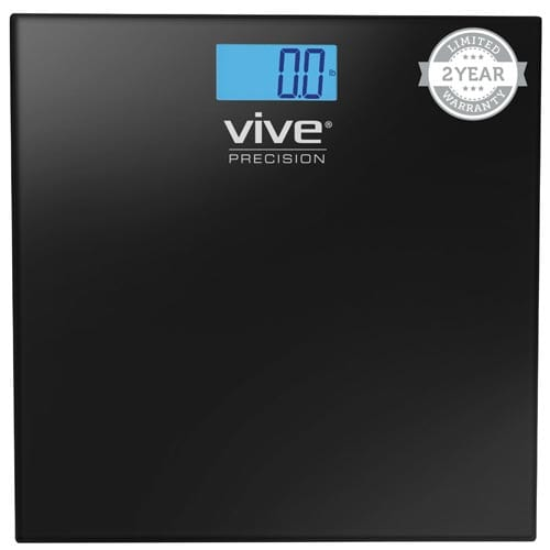 Top 10 Digital Body Weight Scale Reviews Top10rec
