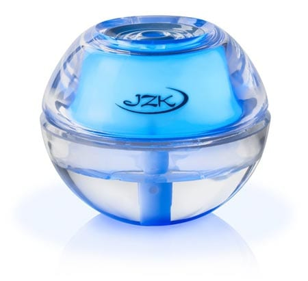 JZK---Blue-Mini-Portable-Night-Light-Air-Humidifier