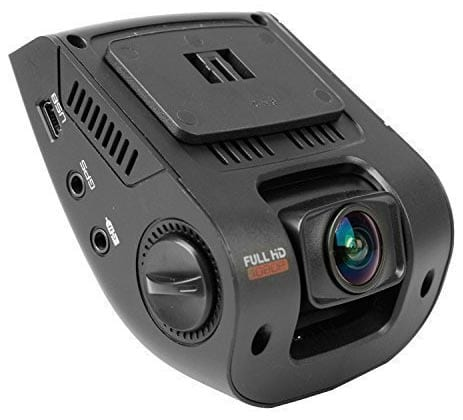 Rexing-V1-2.4-inch-LCD-FHD-1080p-170degree-Wide-Angle-Dashboard-Camera-Recorder-Car-Dash-Cam-with-G-Sensor,-WDR,-Loop-Recording