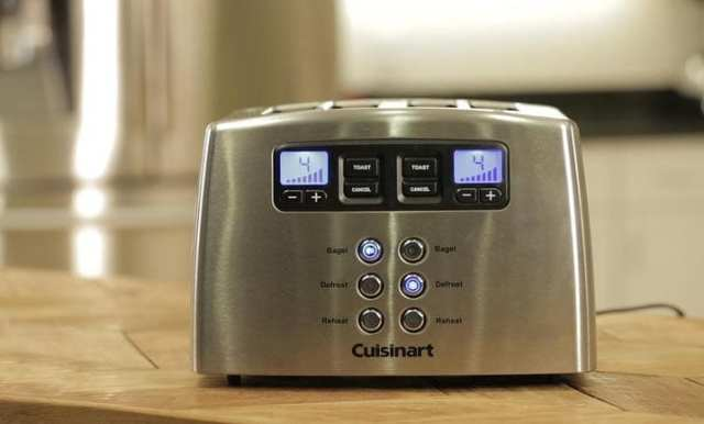 Best-4-Slice-Toaster