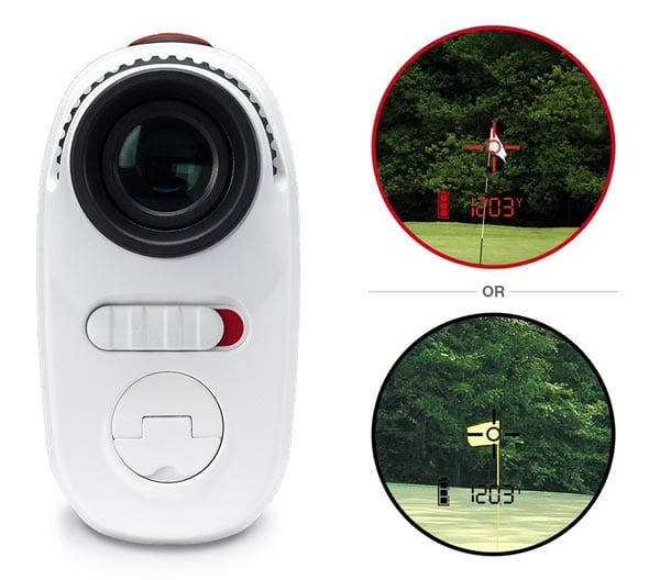 Best-Golf-Rangefinders