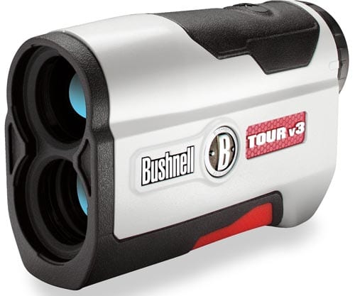 Bushnell-Tour-V3-Jolt-Standard-Edition-Golf-Laser-Rangefinder
