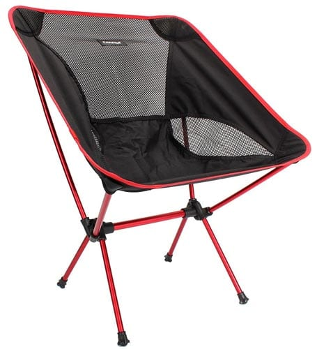 CAMTOA-Folding-Chair-For-Picnic,Hiking,-Fishing,-Camping,-Garden-BBQ,-Beach-Patio-Chair-Outdoor-Chair
