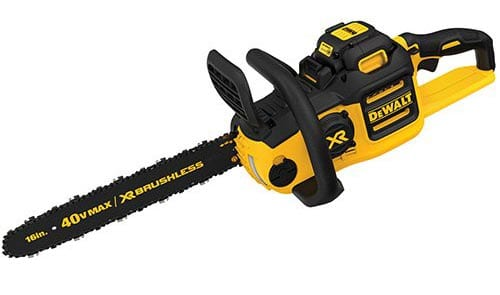 DEWALT-DCCS690M1-40V-4AH-Lithium-Ion-XR-Brushless-Chainsaw
