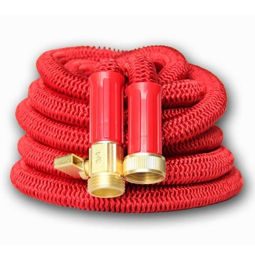 _Expanding-Hose,-Strongest-Expandable-Garden-Hose-on-the-Planet
