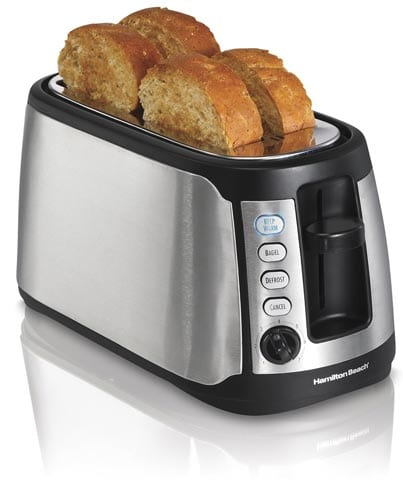 Hamilton-Beach-24810-4-Slice-Long-Slot-Keep-Warm-Toaster