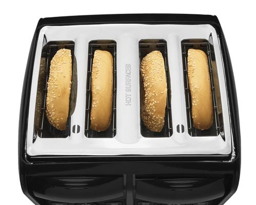 Hamilton-Beach-4-Slice-Cool-Touch-Toasters