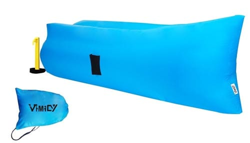 Inflatable-Lounger-Air-Filled-Balloon-Furniture