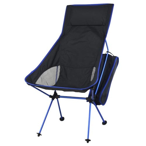 KING-DO-WAY-Ultralight-Portable-Folding-Outdoor-Camping-Chair-for-Hiking-Picnic-Fishing-with-Carry-Storage-Bag
