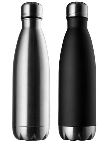 Modern-Innovations-Stainless-Steel-Water-Bottles---17-OZ-Set-of-2-made-of-BPA-Free-Leak-Proof-Insulated-Design-for-Hot---Cold-Drinks-Perfect-for-Camping,-Picnics,-Gym