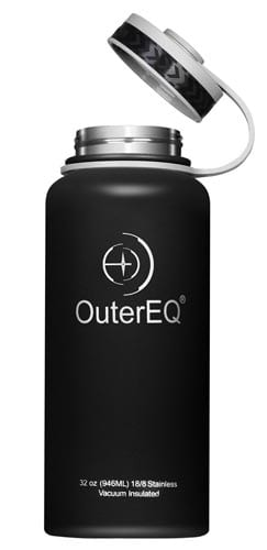OuterEQ-Insulated-Stainless-Steel-Water-Bottle