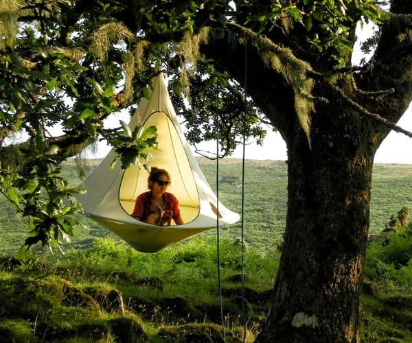 Hanging-Hammock-Chair