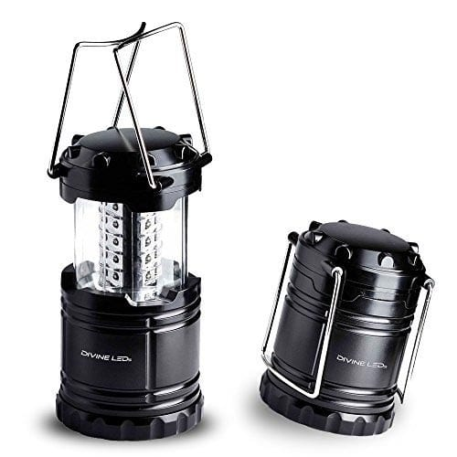 Ultra-Bright-LED-Lantern---Camping-Lantern---for-Hiking,-Emergencies,-Hurricanes,-Outages,-Storms,-Camping---Multi-Purpose---Black---Divine-LEDs