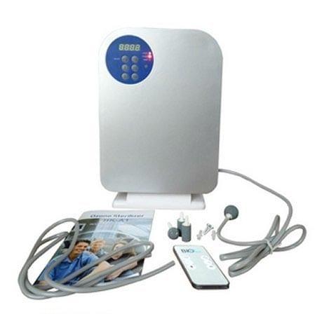 Ozone-Sterilizer-for-Food-Medicomat