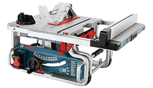 Best Portable Saw of 2018