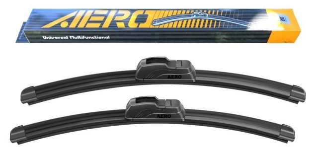 Best Windshield Wipers Review of 2018