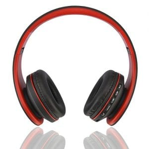 Top 10 Best Portable Headset Radios in 2021 Reviews