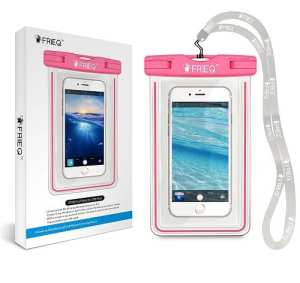 Top 10 Best Waterproof Cell Phone Cases in 2017 Reviews
