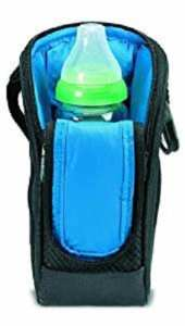 Top 10 Best Baby Bottle Tote Bags in 2017 Reviews