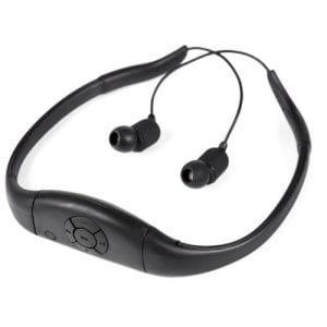 Top 10 Best Portable Headset Radios in 2018 Reviews