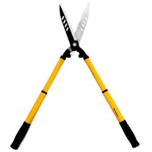 Top 10 Best Long Handled Loppers in 2018 Reviews